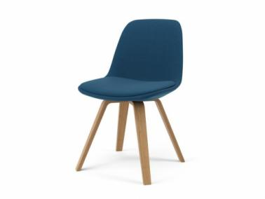 Tenzo GRACE ELLA fabric chair