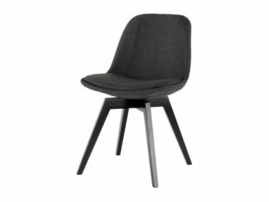 Tenzo GRACE BESS fabric chair
