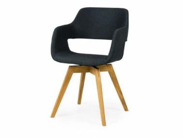 Tenzo HOLLY BESS chair