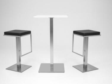 Tenzo CHILL bar table