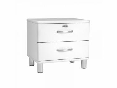 Tenzo MALIBU bedside table