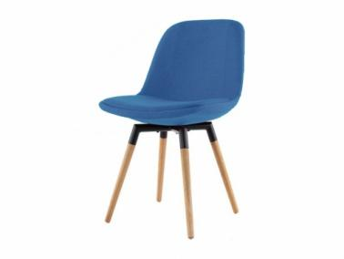 Tenzo GRACE FIDO fabric chair