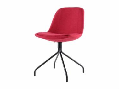 Tenzo GRACE EGO fabric chair
