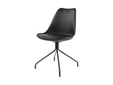 Tenzo GINA EGO chair