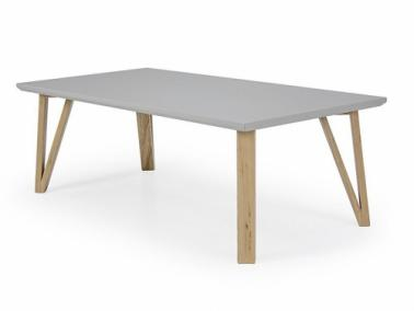 Tenzo CROSS coffee table