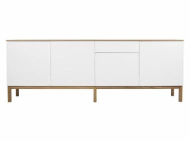 Tenzo PATCH sideboard 239 cm