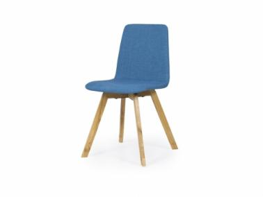 Tenzo MACY chair