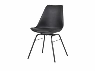 Tenzo BRAD chair