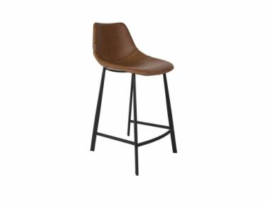 Dutchbone FRANKY counter stool