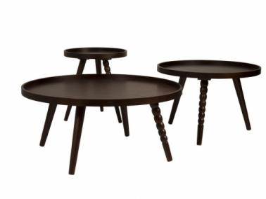 Dutchbone ARABICA table