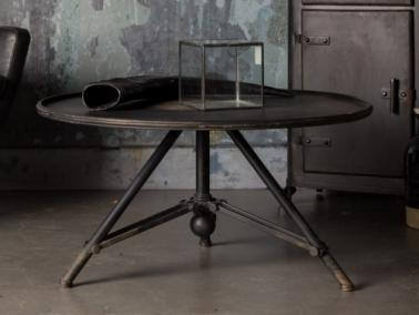 Dutchbone BROK coffee table