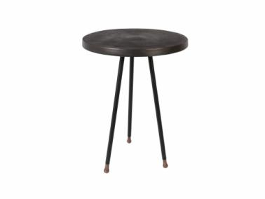 Dutchbone ALIM side table