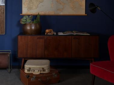 Dutchbone JUJU sideboard