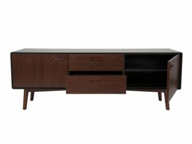 Dutchbone JUJU sideboard / TV cabinet