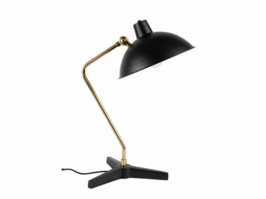Dutchbone DEVI desk lamp