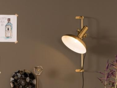 Dutchbone KARISH wall lamp