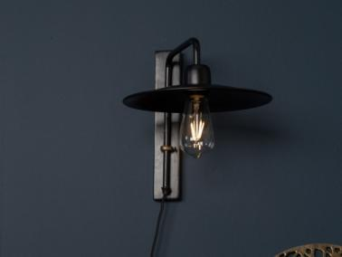 Dutchbone FOUK wall lamp