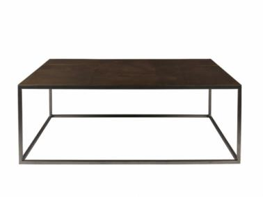Dutchbone LEE coffee table