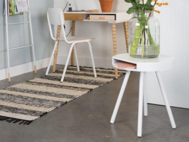 Zuiver HIDE & SEEK side table