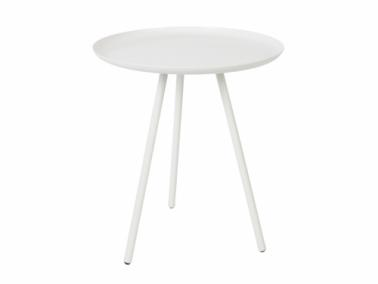 Zuiver FROST side table