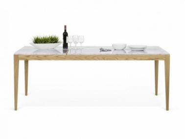 Temahome UTILE Dining table