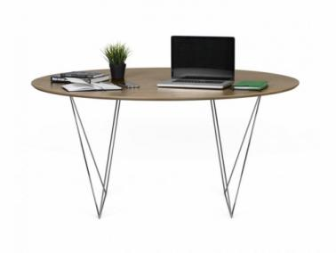 Temahome ROW 150 table