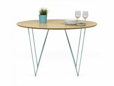 Temahome ROW 120 table
