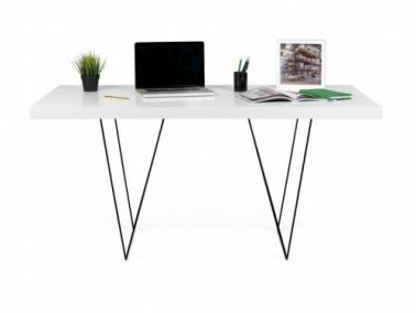 Temahome MULTI Dining table 180 cm