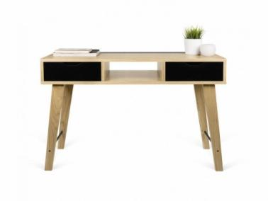Temahome LIME Desk