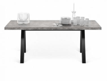 Temahome APEX extendable dining table