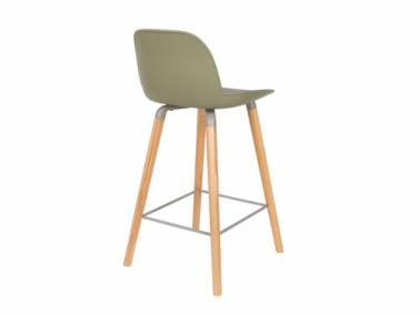 Zuiver ALBERT counter stool
