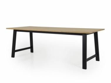 Tenzo LEX dining table