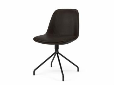 Tenzo GRACE EGO leather tex chair