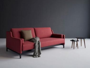 Innovation HERMOD sofa