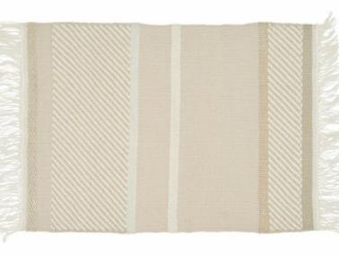 Linie Design UNIT beige rug
