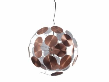 Zuiver PLENTY WORK pendant lamp