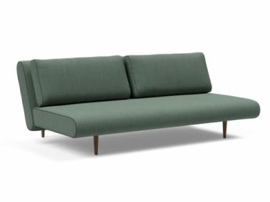 Innovation UNFURL LOUNGER sofa