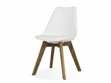 Tenzo SONNY chair