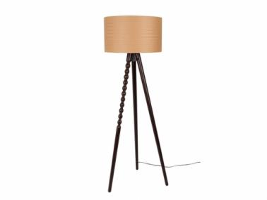 Dutchbone ARABICA floor lamp