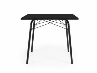 Tenzo PORGY dining table