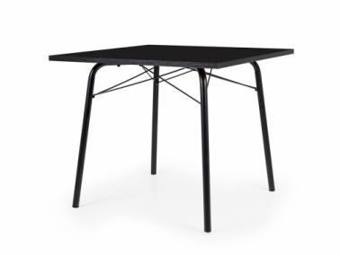 Tenzo DINE PORGY 90 dining table