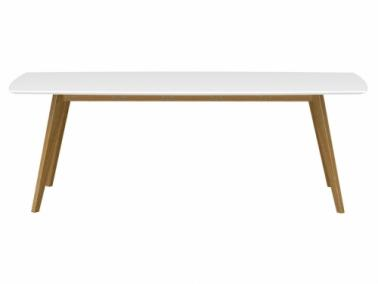 Tenzo BESS large dining table