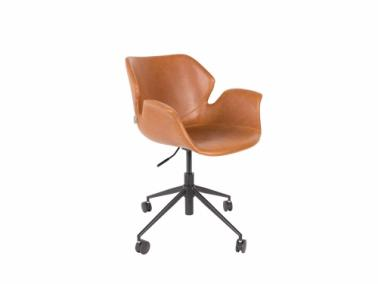 Zuiver NIKKI office chair