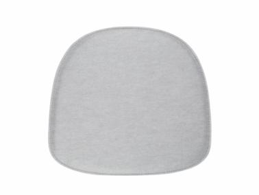 Zuiver ALBERT garden chair