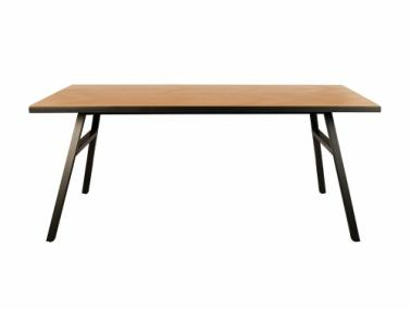 Zuiver SETH table 180