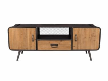 Dutchbone GIN low sideboard