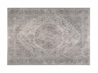 Dutchbone RAVI carpet