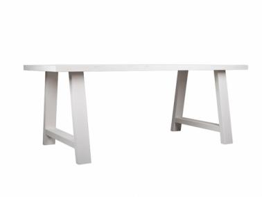 Zuiver A-FRAMED table