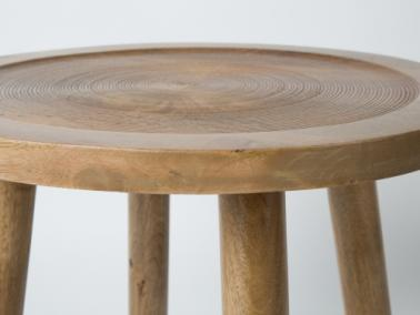 Zuiver DENDRON table