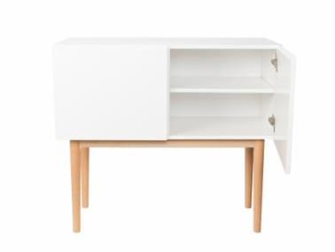 Zuiver HIGH ON WOOD sideboard - small
